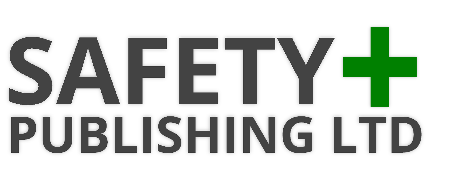 Safety Publishing Ltd