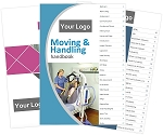 Personalised Moving & Handling - 4th Edition