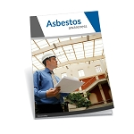 Asbestos Awareness - 2nd Edition