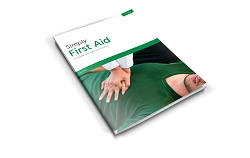 Simply First Aid - 1st Edition