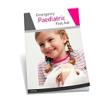Emergency Paediatric First Aid