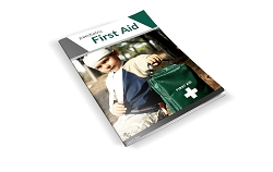 Paediatric First Aid - 5th Edition