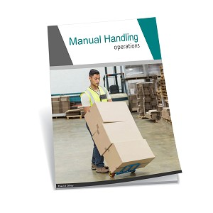 Manual Handling Operations Handbook - 2nd Edition